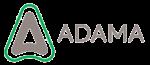 Logo_Nombre_Adama
