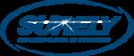 logo-surely