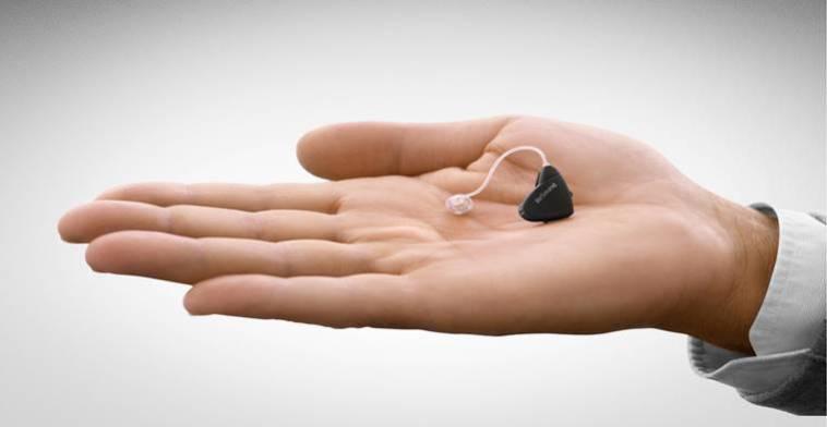 pérdida-de-la-audición